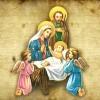 christmas_nativity