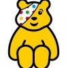children-in-need-pudsey