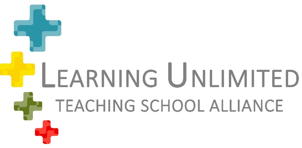 LUTSA Logo
