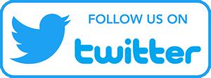 followtwitter