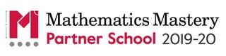 mathsmastery2020