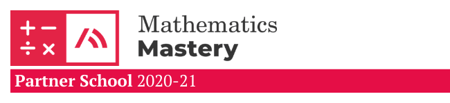 Mathematics Mastery Primary Partner School 2020-21 (002)