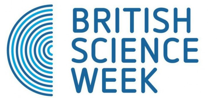 British-Science-Week-Logo